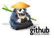 Moving to GitHub