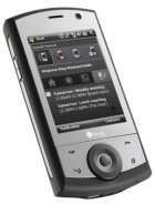 HTC Touch Cruise: Ordered!