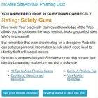 Safety Guru