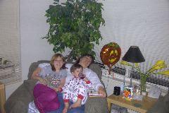 Sat, Oct 26, 2002 8:36 PM