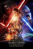 Movies (2015)
