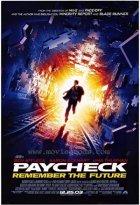 Movies (2003)