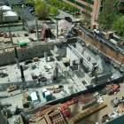 SCCA Construction