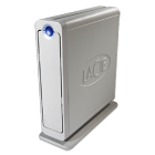 LaCie Ethernet Disk Mini Firmware Rollback
