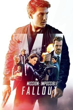 Movies (2018)