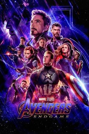 Movies (2019)