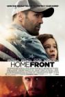 Movies (2013)