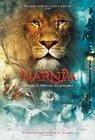 Movies (2005)