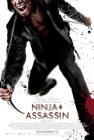 Movies (2009)