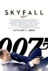 Movies (2012)