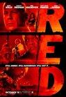 Movies (2010)