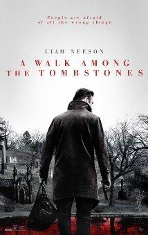 Movies (2014)