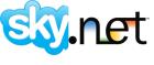 Microsoft + Skype = OMG!